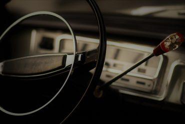 Bezpieczne auto to nie tylko poduszki powietrzne