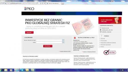 Źródło: http://www.pomorska.pl/strefa-biznesu/pieniadze/a/nie-logujcie-sie-na-tej-stronie-nie-nalezy-do-pko-bp-oszusci-chca-wyludzic-dane,10195774/