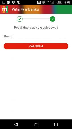Źródło: https://www.mbank.pl/informacje-dla-klienta/indywidualny/post,7969,szkodliwa-aplikacja-atakujaca-smartfony-z-systemem-operacyjnym-android.html