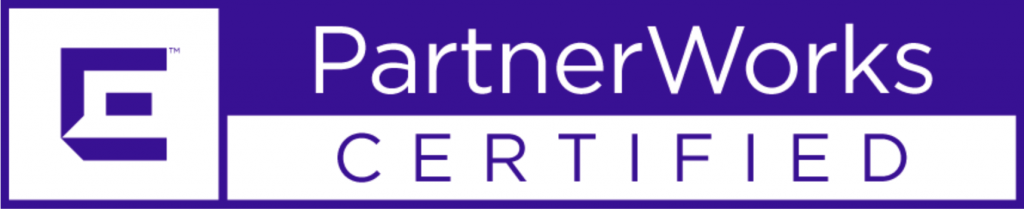 Źródło: https://www.extremenetworks.com/partners/find-a-partner/location/Europe-Middle-East-Africa/PL/?show-partners=true&show-distributors=true
