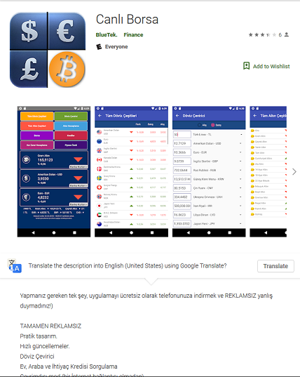 Źródło: https://securityintelligence.com/anubis-strikes-again-mobile-malware-continues-to-plague-users-in-official-app-stores/