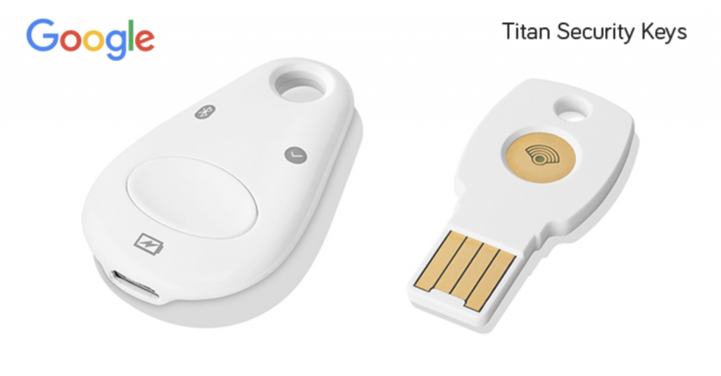 Źródło: https://thehackernews.com/2018/07/google-titan-security-key-fido.html
