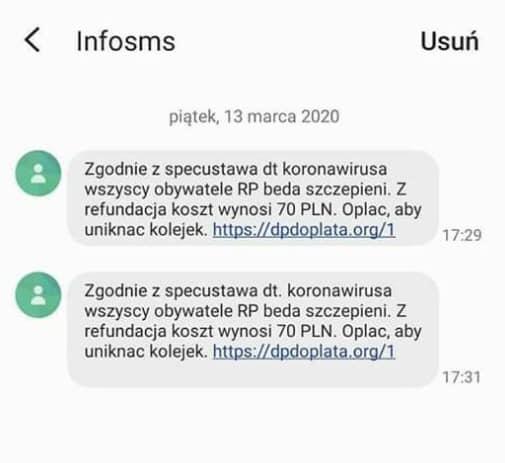 Źródło: Sekurak.pl